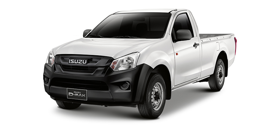 vn_isuzu_dmax_single