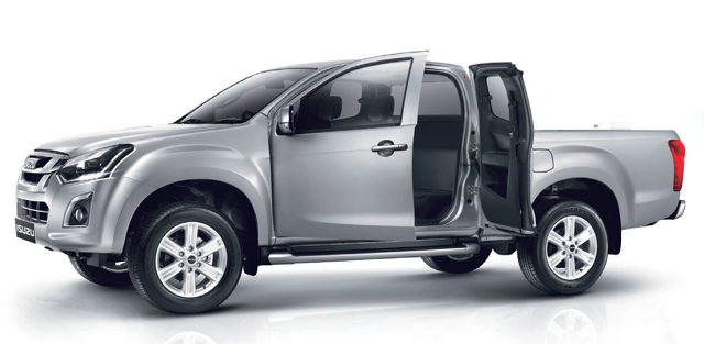 vn_isuzu_dmax_space